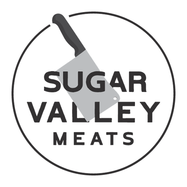 Sugar Valley Meats